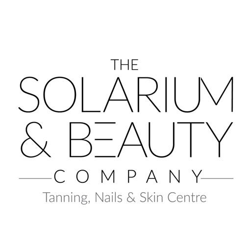 The Solarium and Beauty Company