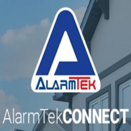 AlarmTekConnect