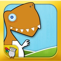 Codes for Clever Kids - First Puzzles Learning Game for Children Hack