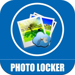 Photo locker ( Albums & Gallery )