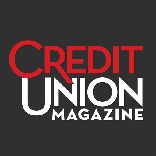 Credit Union Magazine App
