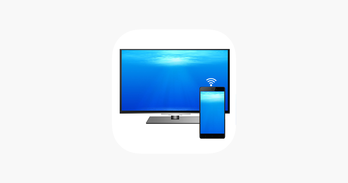TCL nScreen on the App Store