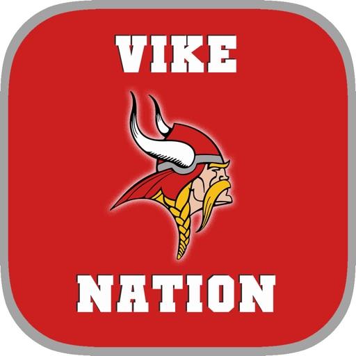 Princeton Athletics icon