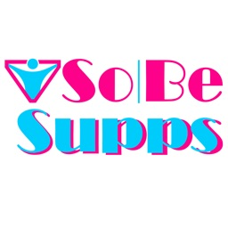 SoBe Supps