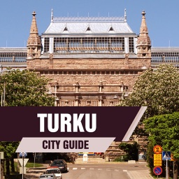 Turku Tourism Guide