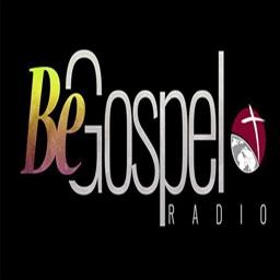 BeGospel radio