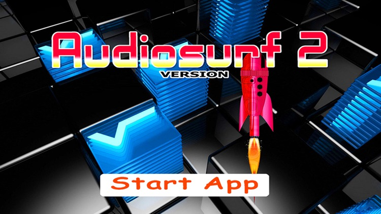 PRO - Audiosurf 2 Game Version Guide
