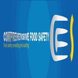 Comprehensive Food Safety App