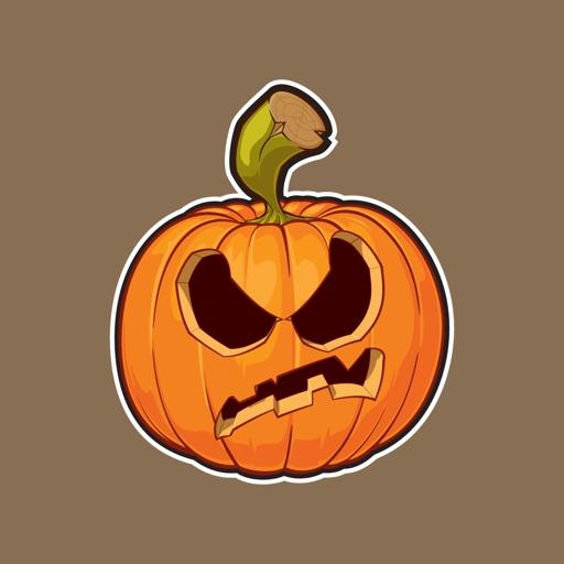 Jack O Lantern Emoji By First Draft Interactive Limited