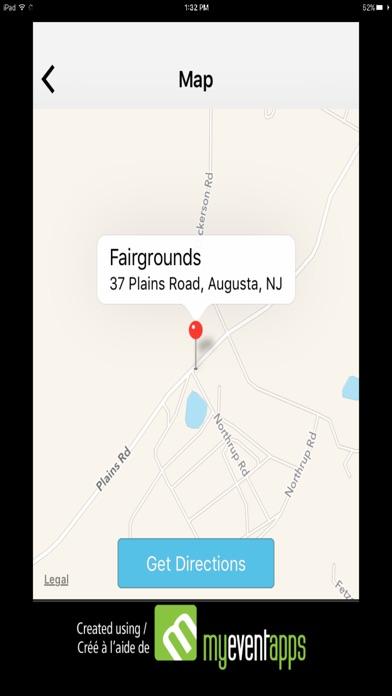 Sussex County Fairgrounds (SCF)-3