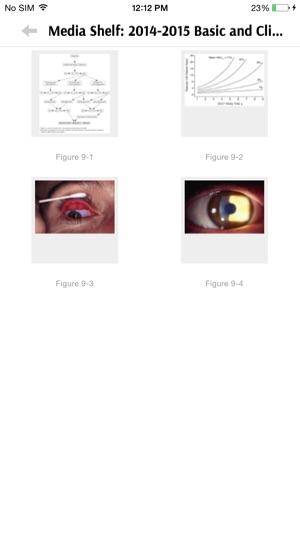 AAO eBooks on the App Store