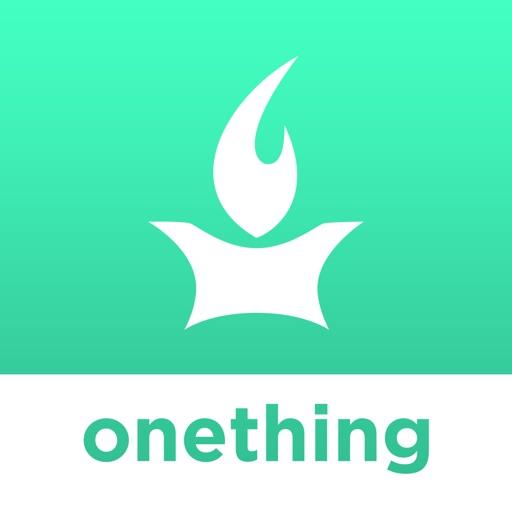 onething 2015