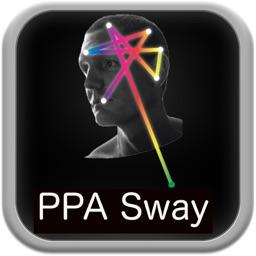 PPA Sway Path