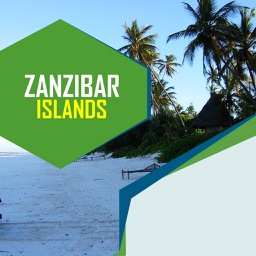 Zanzibar Islands Tourism Guide