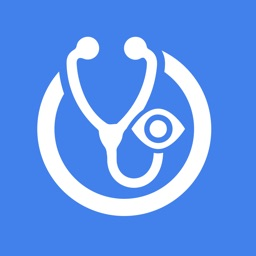 MyMedi - Patient Medical Health Records