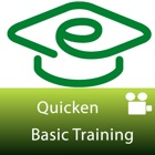 Video Training for Quicken Personal Finance icon