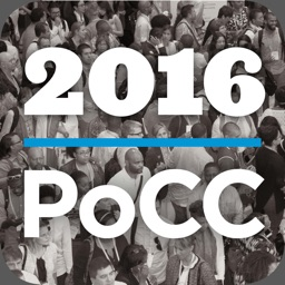 2016 People of Color Conference
