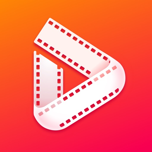 iVick PRO - Video Editor & Quick Movie Maker | Apps | 148Apps