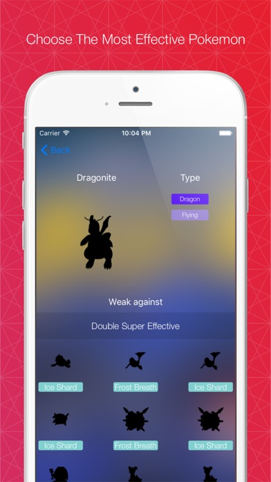 Go Battle Guide Gym Strategy for Pokemon Go
