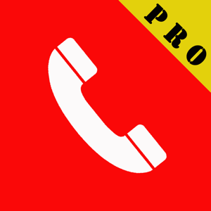 Fake Call Pro - Make your iPhone ring on demand! app