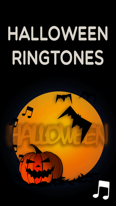 horror ringtone for mobile free download