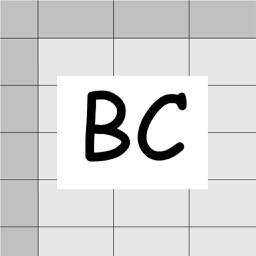Boyle Charles Calculator Lite