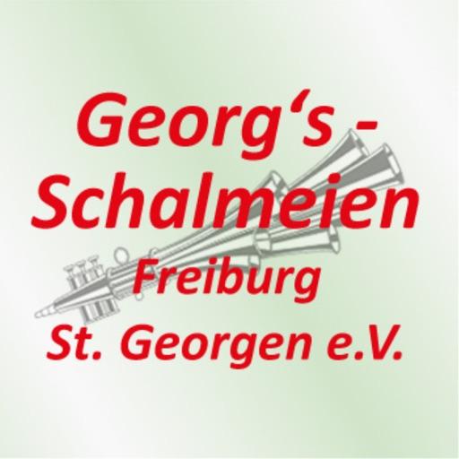 Georg's-Schalmeien