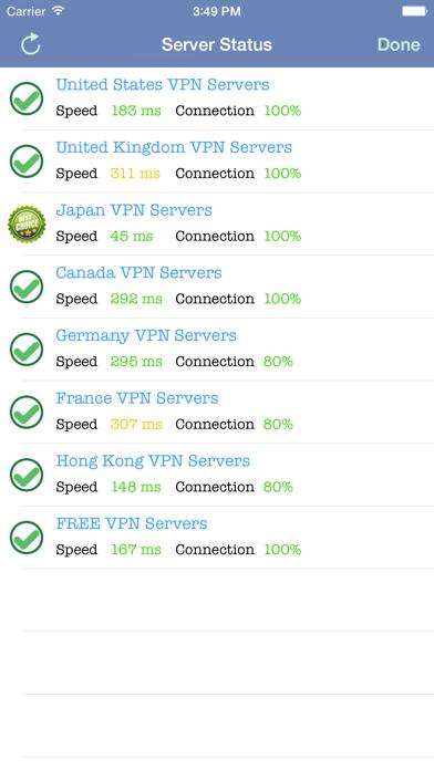 Baixar VPN Express - Free Mobile VPN para Android