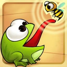 Amazing Froggy! HD