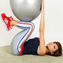 减肥计划:瘦身达人帮您健身,健康美容食谱小诀窍