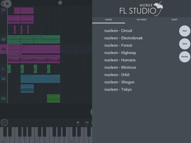 fl studio 12 full español descargar mega