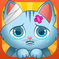 Codes for My Baby Pet Vet Doctor 2 - Cute Animals Kids Games Hack