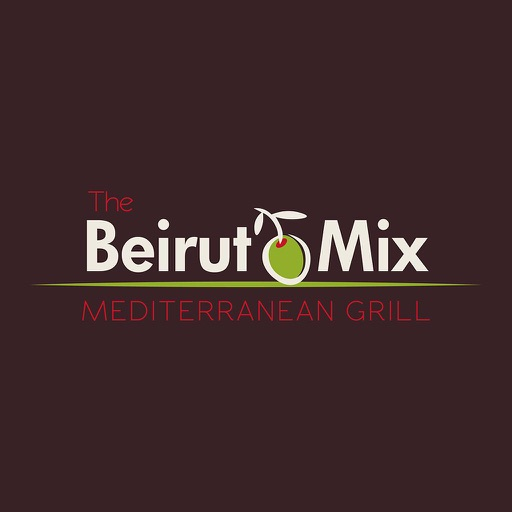 The Beirut Mix