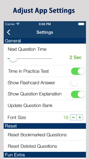 How Many Questions Are On The Permit Test >> Massachusetts Rmv Dmv Practice Exam Prep 2017 On The App Store