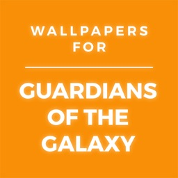 HD Wallpapers Guardians Of The Galaxy2 Edition