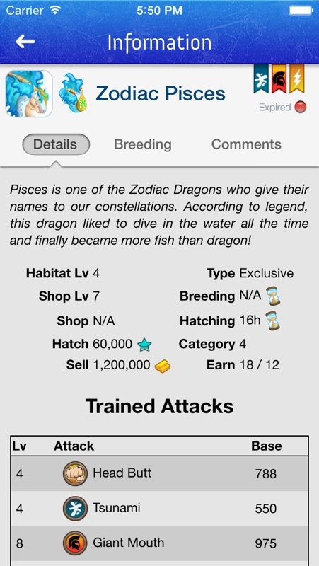 3 Minutes to Hack Breeding Guide for Dragon City - Unlimited