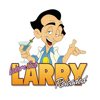 Replay Games, Inc. - Leisure Suit Larry: Reloaded artwork