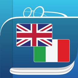 English-Italian Translation Dictionary by Farlex