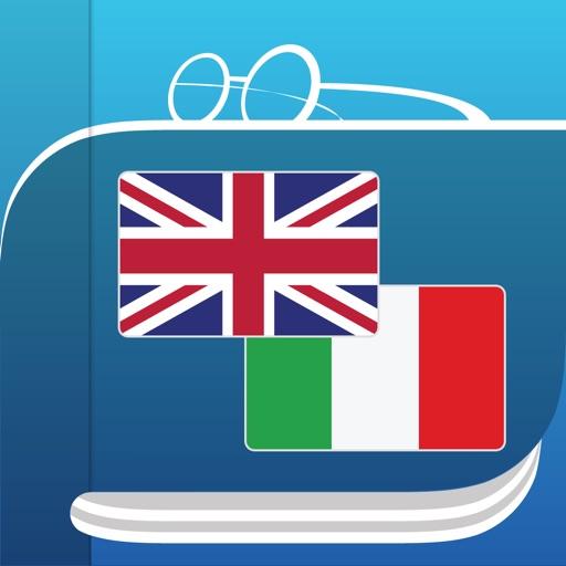 Italian Translation English To Italian: English-Italian Translation Dictionary By Farlex By Farlex