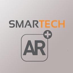 Smartech AR