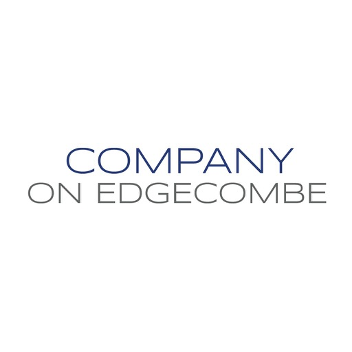 Company on Edgecombe