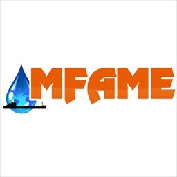 MFAME - Daily Maritime News