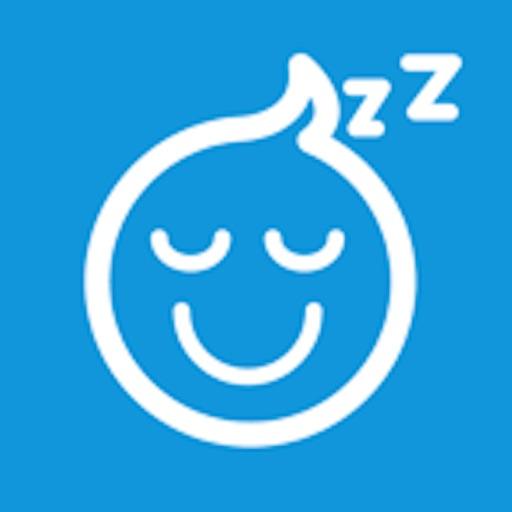 睡眠催眠师 - 记录失眠多梦和宝宝睡觉的健康助手