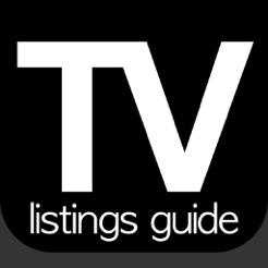 tv guide nz
