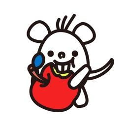 Bucky Marshmallow