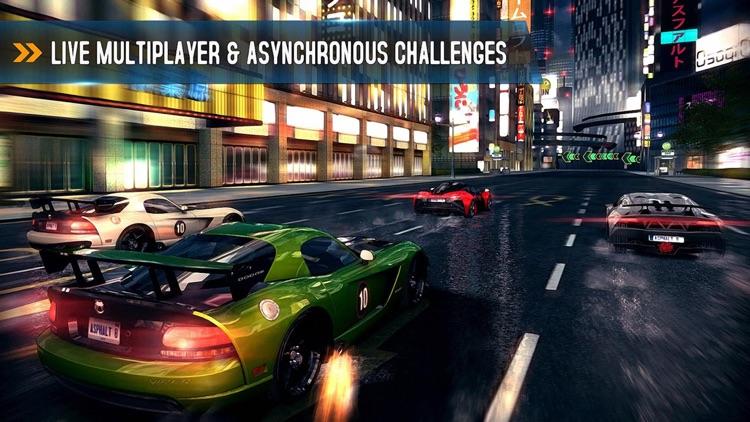 Car Racing Amazing Stunt - Offroad Legends
