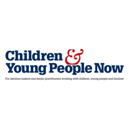Children & Young People Now
