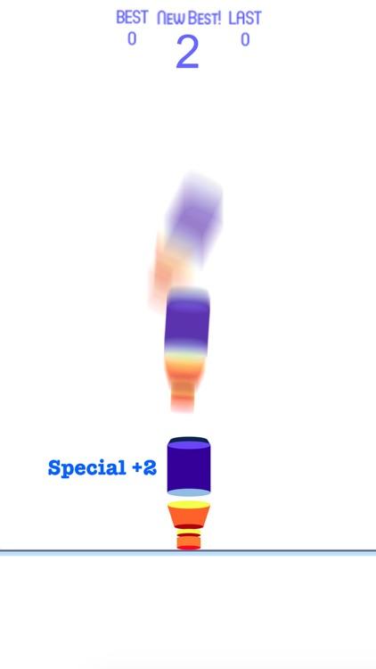 Bottle Flip - Endless Arcade Challenge Pro
