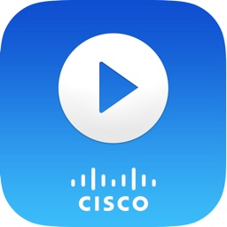 Cisco Show and Share