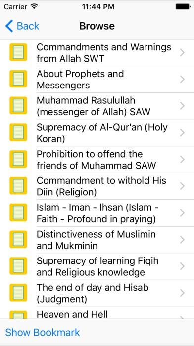 Ihsan In Islam